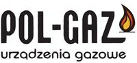 Pol-gaz